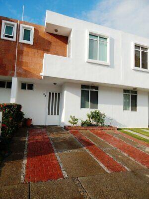 Se Vende Casa De 3 Recamaras en Coto Concha 33 Terralta 3 Bucerias Nayarit