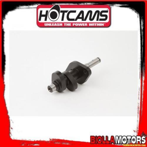 3015-1 NOCKENWELLE HOT CAMS KTM 520 EXC 2000-2002