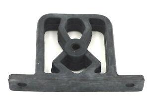 Halter-Abgasanlage-Gummiaufhaengung-mit-Metall-Universal