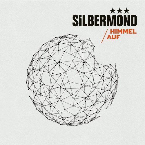 1 von 1 - Himmel auf von Silbermond (2012)