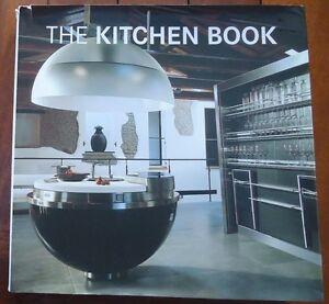 The-Kitchen-Book-El-Gran-Libro-De-Las-Cocinas-Marta-Serrats-Architecture