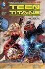 Teen Titans: Volume 5: The Trial of Kid Flash by Scott Lobdell (Paperback, 2015)