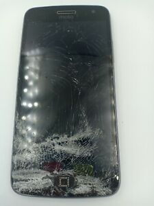 Motorola-Moto-G5-Plus-LCD-Smashes-Bend-severely-AS-IS-For-Repair-ONLY