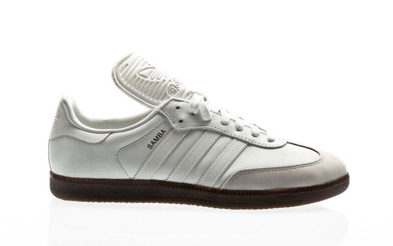 Adidas ORIGINALS SAMBA men chaussures Basket chaussures men hommes chaussures Chaussure Retro Baskets 2a033b