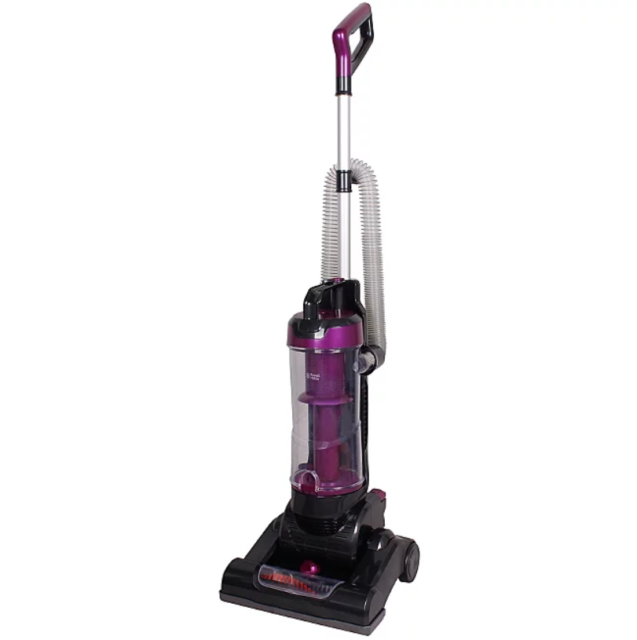 Russell Hobbs RHUV5501AS Athena Pet Upright Vacuum Cleaner