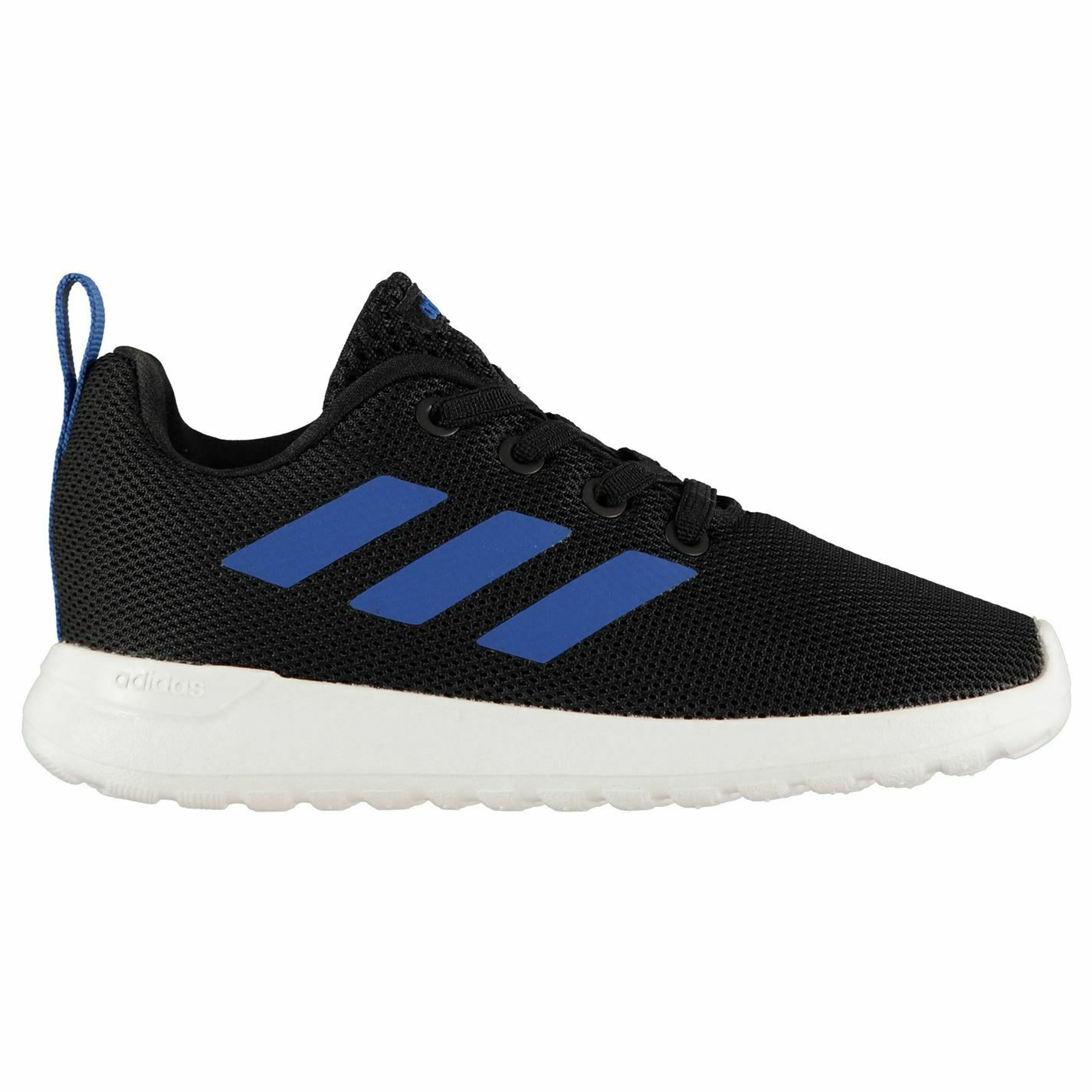 Adidas Kids Lace Up  Running Sports shoes Trainers Pumps Sneakers  big savings