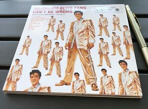 50-000-000-ELVIS-FANS-CAN-039-T-BE-WRONG-GOLD-RECORDS-VOLUME-2-FOLLOW-THAT-DREAM-7-034