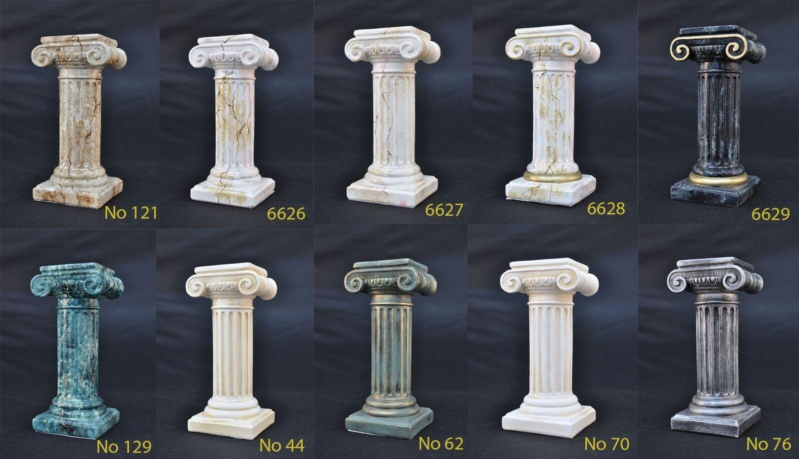 Design 67cm Pinguin Luxus Luxus Luxus Figur Skulptur Handarbeit XXL Tier Skulpturen Figuren 8b3b78