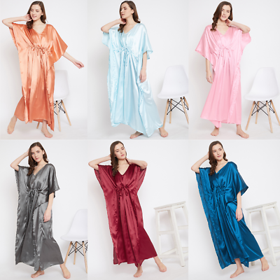 Party dress Plus size maxi dress Grey Maxi Dress Plus size clothing Abaya Kaftan Plus size dress Caftan Elegant dress Long dress