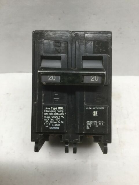 * *NEW* HOMELINE SQUARE D 30 AMP 2 POLE BREAKER    HOM230     VS-710