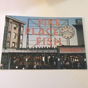 Older-Postcard-Pike-Place-Fish-Public-Market-Seattle-Washington