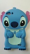 ES- PHONECASEONLINE FUNDA STITCH PARA VODAFONE SMART ULTRA 6
