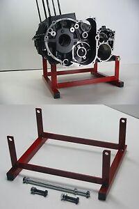 Motorständer Montageständer Motor xs750 xs850 xs 750 850 Yamaha