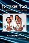 II Takes Two Building Your Marriage to Last a Lifetime 9781425773786 Porter