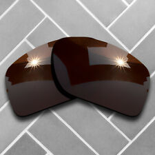 82346deccfc item 7 Polarized Replacement lenses for-Oakley Big Taco Sunglasses Multiple  Choices US -Polarized Replacement lenses for-Oakley Big Taco Sunglasses  Multiple ...