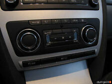 SKODA Octavia 1Z SuperB 3T Yeti 5L Aluringe Alu Climatronic SCOUT VRS RS