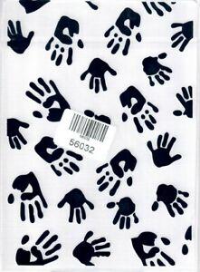 Prage-folder-Embossing-Schablone-Hande-14-5x10-5-cm