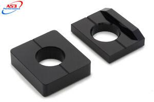 AS3-CHAIN-ADJUSTERS-REAR-AXLE-BLOCKS-to-fit-KAWASAKI-ZX10R-2006-2007