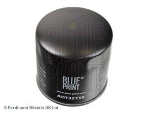 Filtro-de-aceite-de-impresion-Azul-ADT32115-Totalmente-Nuevo-Original