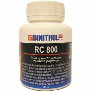 2-PCS-DINITROL-RC800-solvent-free-Rust-Converter-with-organic-chelating-agents