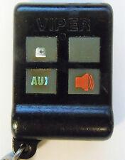 EZSDEI475 keyless remote control starter transmitter aftermarket fob phob opener