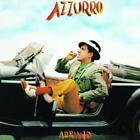 Azzurro (2012 Remaster) von Adriano Celentano (2012)