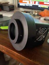 Finger Lakes Instrumentation Fli Microline Camera Ccd 2019 Cooled Astrophoto