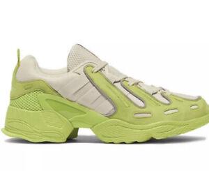 adidas eqt zapatos
