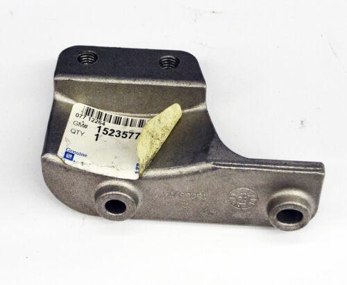 Genuine GM Bracket 15235774