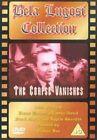 Corpse Vanishes 5060005701024 With Bela Lugosi DVD Region 2