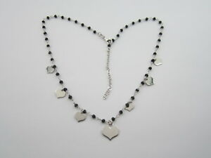 collana-girocollo-regolabile-in-argento-925-rodiato-e-onice-nera-cuoricini-italy