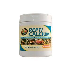 CALCIO-DE-REPTI-SIN-D3-227grs-ZOOM