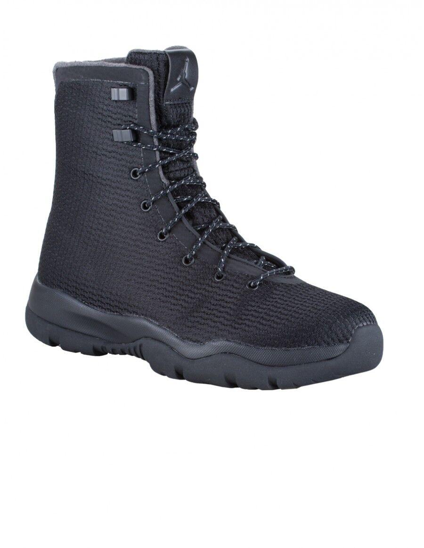 Nike Jordan Future Boot Event Waterproof Walking Hiking uk8 eu42, 5us9