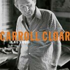 Carroll Cloar: In His Studio by The Art Museum of the University of Memphis (Paperback, 2014)