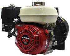 2 INCH - Banjo Transfer Pump, Powered by Honda GX160 Engine, 190GPM, Viton Seals
