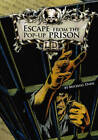 Escape from the Pop-Up Prison by Michael S. Dahl (Paperback, 2010)
