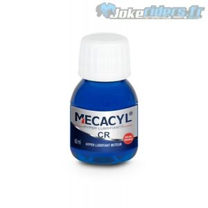 MECACYL-CR-60ml-Additif-Moteur-Hyper-lubrifiant-Moteur-ESS-GASO-4T