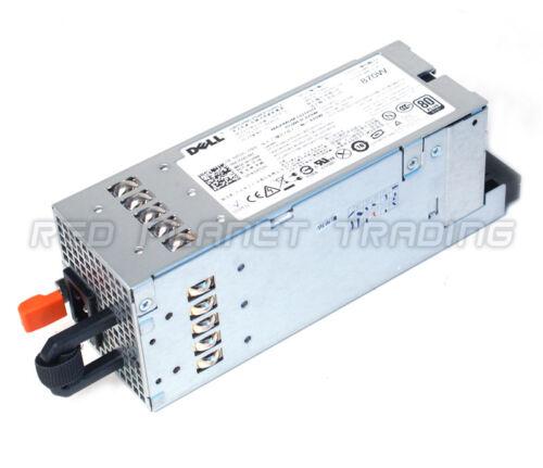 8 LOT New Dell PowerEdge R710 T610 870w HOT SWAP Power Supply YFG1C 7NVX8 PT164