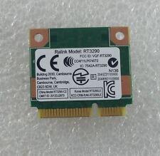 ASUS X550CA Ralink WLAN XP