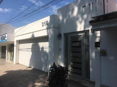 Casa en RENTA las Quintas, Culiacán, Sin $20,000