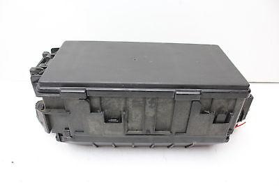 Ford Windstar Fuse Box - Wiring Diagram