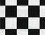 Copertura-Faccia-Bocca-MODA-STERILIZZABILI-COTONE-CON-FERRETTO-VARIE-FANTASIE miniatura 85