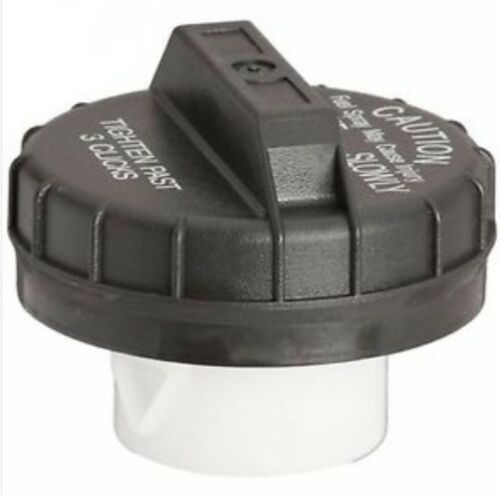 OEM Type Gas Cap For ISUZU Fuel Tank OE Replacement Genuine Stant 10841