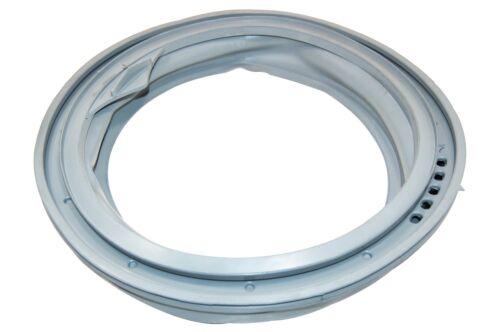 480111100188  Whirlpool  Washing Door Boot Seal Gasket WFE1485BD AQUASTEAM1400