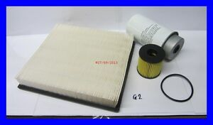 T454313-Service-Kit-Fuel-Air-Oil-Filter-FORD-TRANSIT-2-2-TDCi-DIESEL-10-07-gt