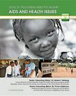 AIDS and Health Issues by LeeAnne Gelletly (Hardback, 2014)