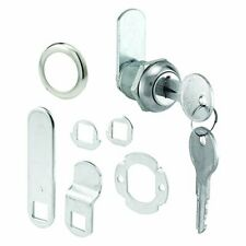 Universal Tool Box Lock Chest Key Storage Truck Safe Cylinder Cabinet Drawers