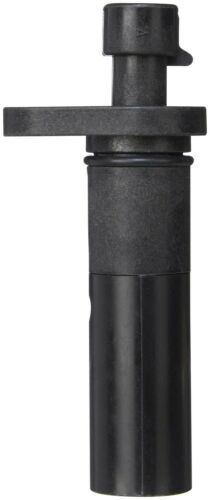 Crank Position Sensor S10077 Spectra Premium Industries