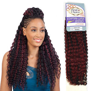 18-034-Afro-Twist-Crochet-Braids-Weave-Synthetic-Curly-Wave-Braiding-Hair-Extension