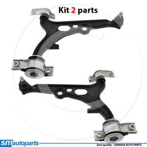 ALFA-ROMEO-GTV-155-kit-bras-liaison-suspension-de-roue-avant-46462627-60564478